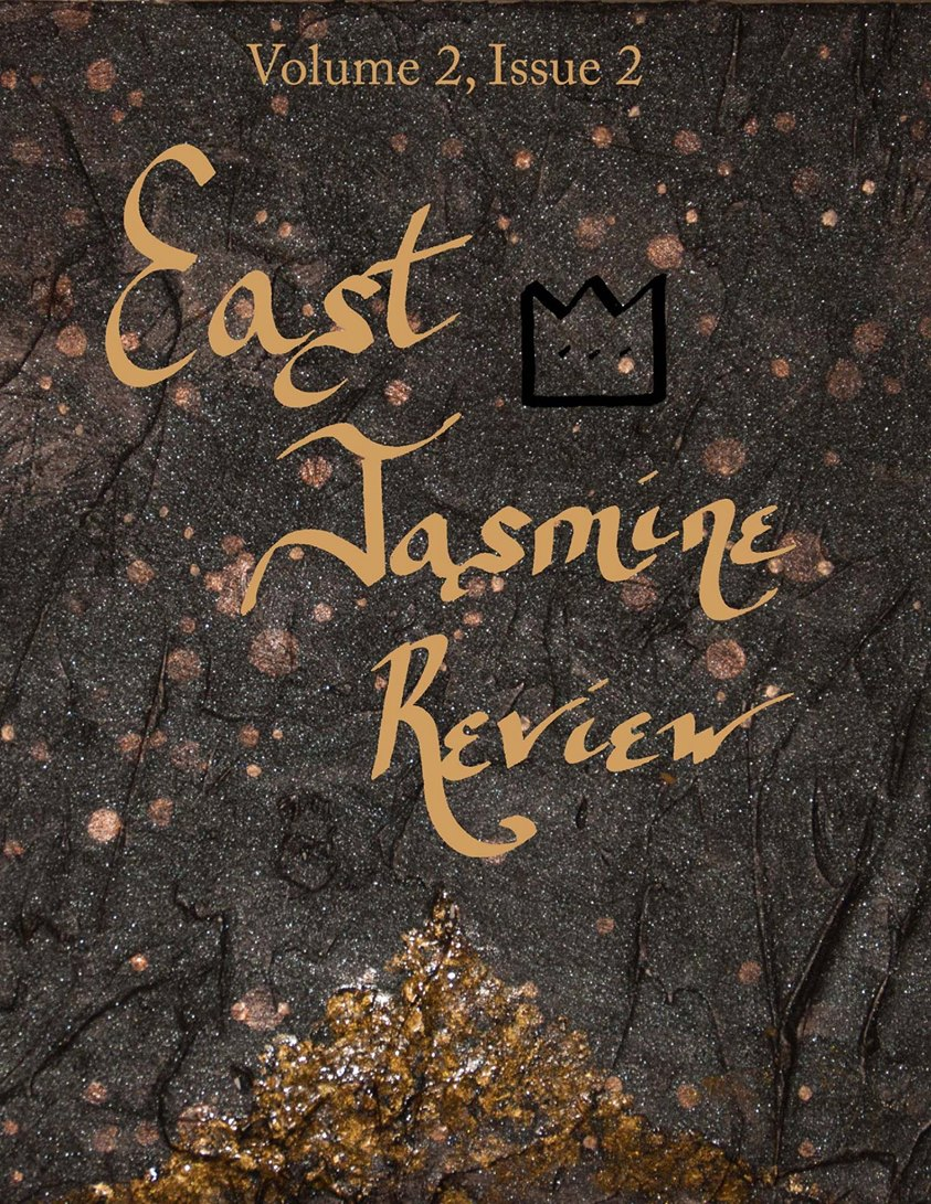 East Jasmine Review